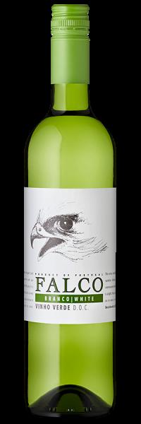 Falco da Raza Vinho Verde 2019