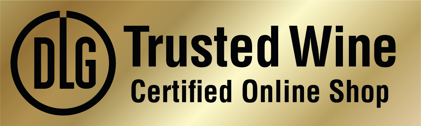 DLG - Trusted Wine Certified Online Shop
